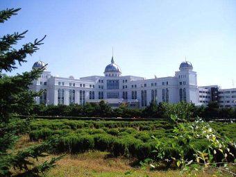 吉林大学中国国有经济研究中心