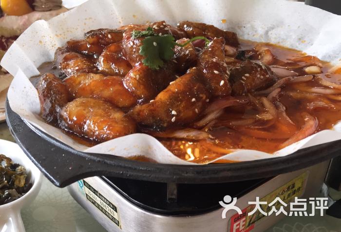 乐厨家常菜(大众店)-酸菜-包头图片-新兴点评网美食吃不完怎样保存