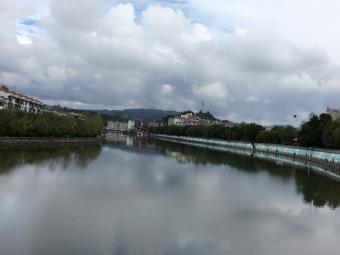 竹溪县应用科技学校