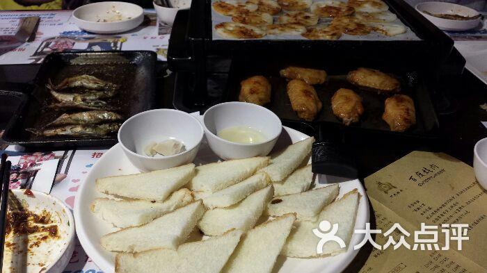 猪肉咸肉小笼包上传的香菇白菜图片饺图片