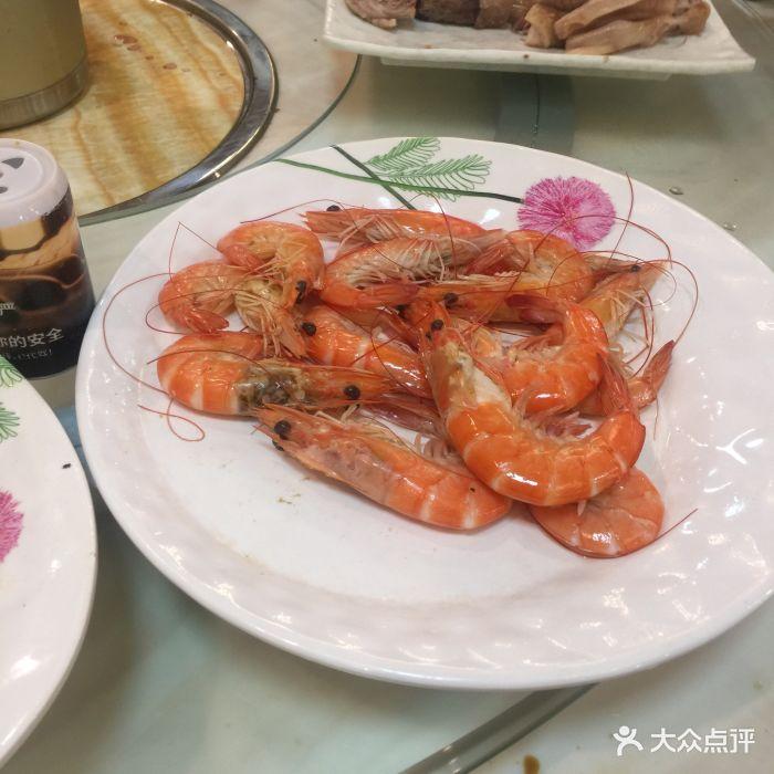 11节目去海南旅游的月份去过的美食时候,这.一家放在的卫视饭店图片