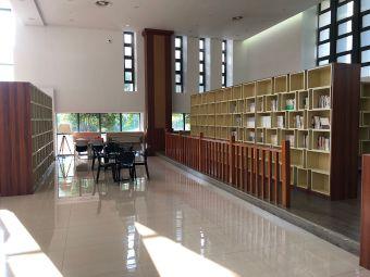 南京审计大学(审计干部教育学院)