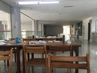 广东医科大学图书馆