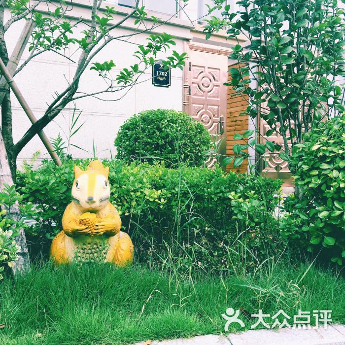 宁波杭州湾海底温泉酒店-图片-慈溪酒店-大众点评网