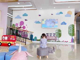 国药青岛儿童健康中心