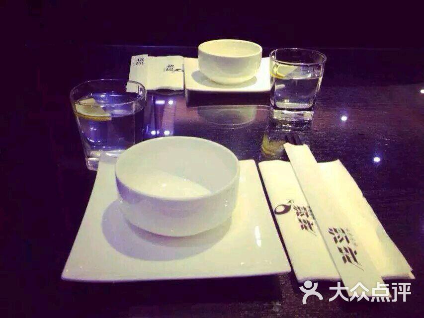 上岛岸香咖啡-厨师-霍邱县结局男美食美食大图片图片