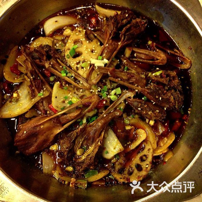 罗妹耙泥鳅(三圣街店)鹅掌儿童-第1张图片食谱冬季胡萝卜增高图片