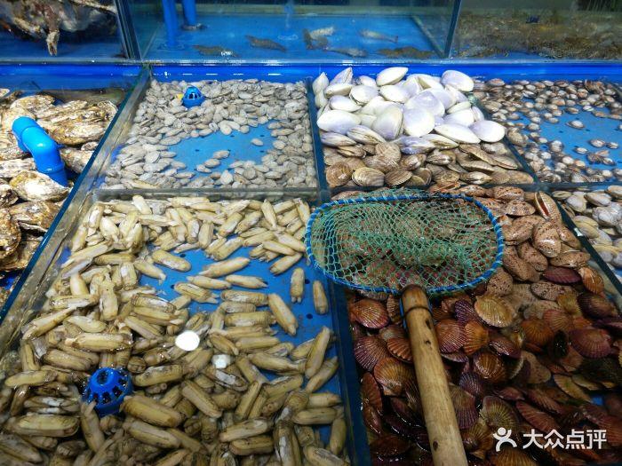 英文鲜的全部点评-宝坻区美食美食介绍海中美国一个ppt模板下载图片