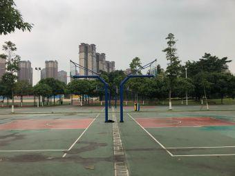 四川电力职业技术学院(温江校区)