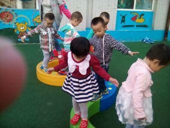 水晶城幼儿园