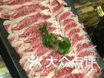 川味道烤魚大王