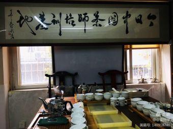 今日茶文化培训