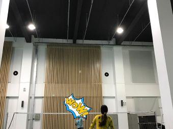 羅店文化中心羽毛球店