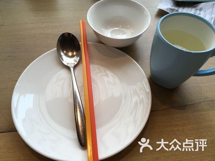 泰靓(白云区凯德天下店)-美食-广州美食-大众点广场图片刷为什么要图片