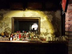 Capital Spirits 首都酒坊的图片