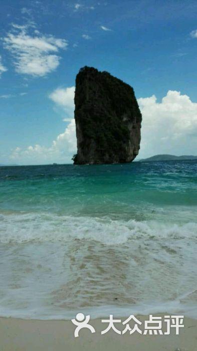 波达岛图片 - 第3张