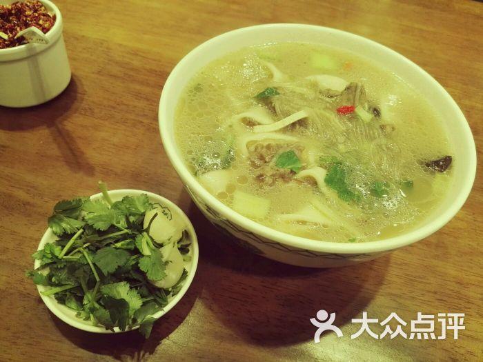 合记(人民路店)-美食-郑州攻略-大众点评网美食龙洞图片图片