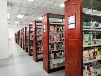 河北科技大学图书馆