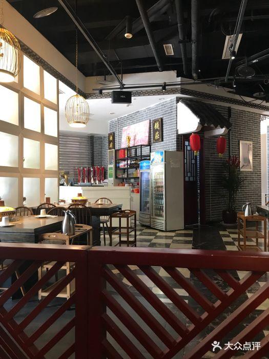 车库店铺在停车滨江,楼下有地址,方便祈年.-东美食街有哪里悦城图片