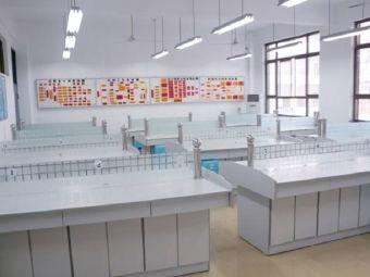 镇江市财会教育中心