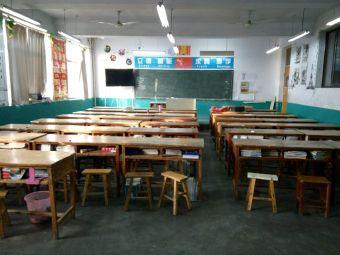 枣庄东方国际学校