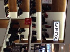 Geox的图片