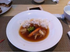喜多屋国际海鲜料理的图片