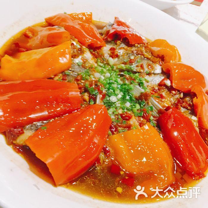 毛家图片(开福区店)-美食-长沙饭店-大众点评网2015美食节林达遵义年图片