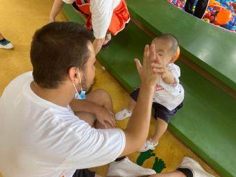 海口城堡国际幼儿园