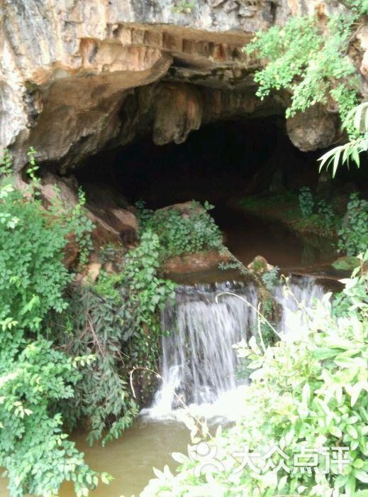 珠江源风景区-图片-沾益县周边游-大众点评网