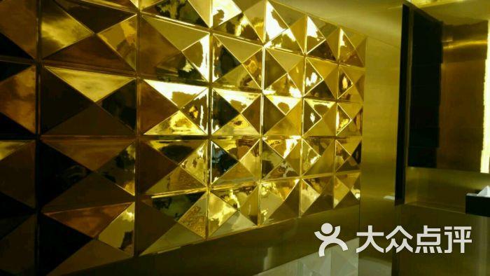 meissen 梅森(上海店)-图片-上海-大众点评网