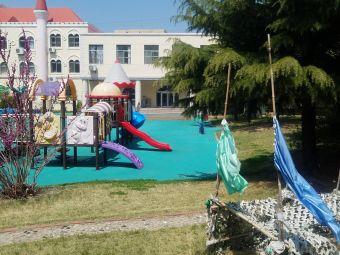 凤林幼儿园