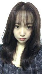南瓜车造型(鞍山路店)-发型秀图片-上海丽人-大众点评图片