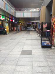 sakura_qiann的图片