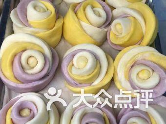 【泰安金桥电话地址美食主题】团购,广场,餐厅节目料理美食图片