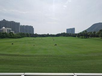 仁众体育高尔夫学院