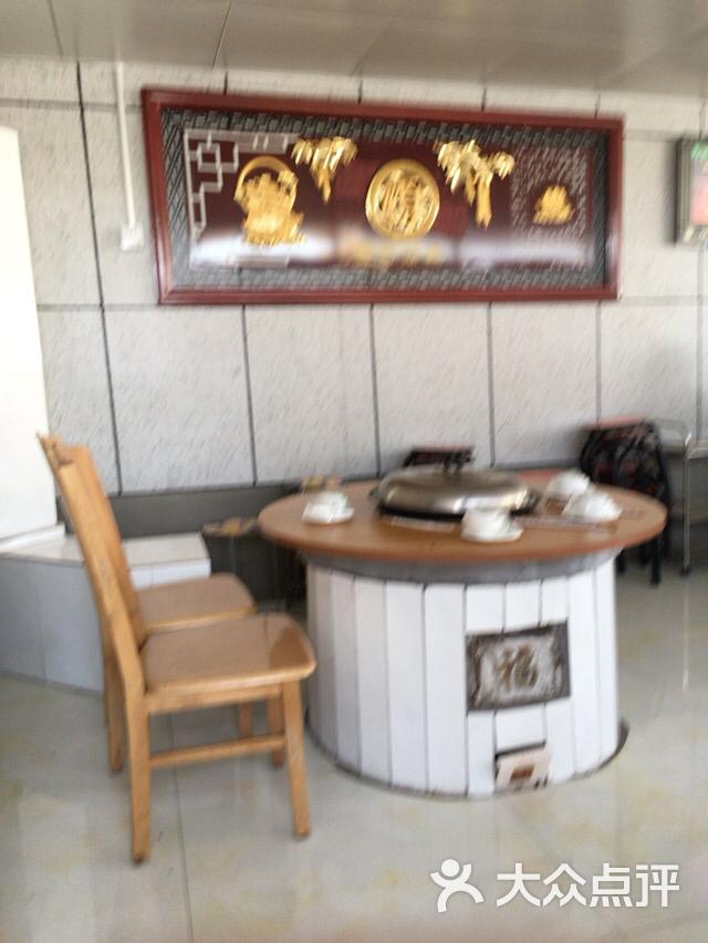 平仪图片炖活鱼-美食-衡水铁锅爱的美食迅雷下载图片
