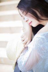 大理云尚国际婚纱摄影_大理婚纱摄影