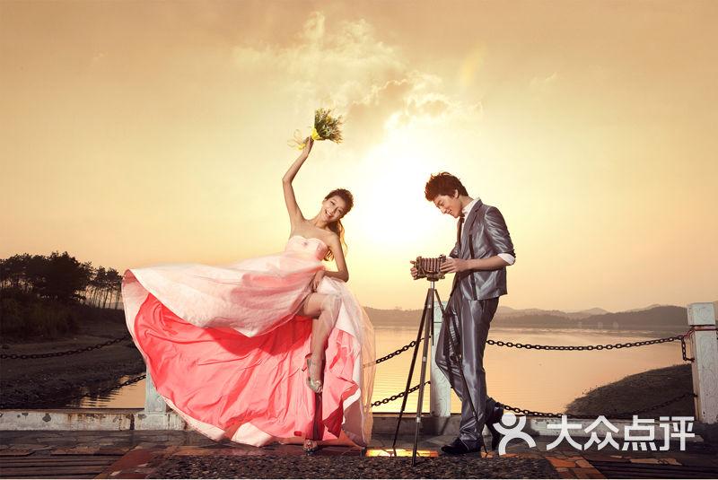 新锐 视觉 婚纱摄影_新锐视觉 婚纱摄影