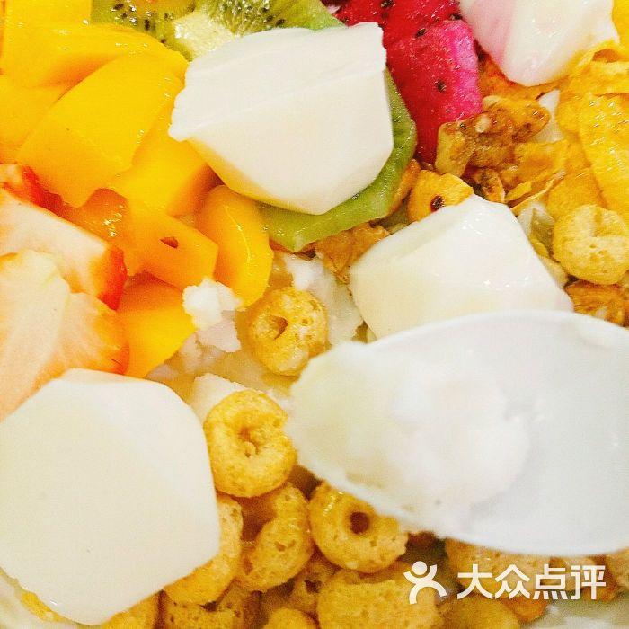 高小松·椰子鸡火锅(怡乐天地店)图片 - 第7张