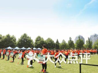 会议年会活动发布会摄影摄像跟拍