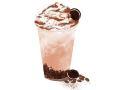 人生海海奶茶咖啡
