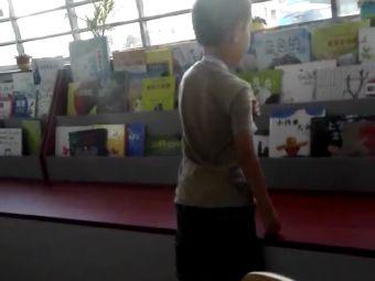 临桂区图书馆