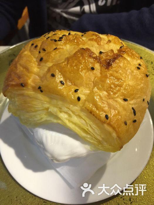 迈卓牛排房(信和图片店)-美食-福州广场-大众点灵唯美食家图片