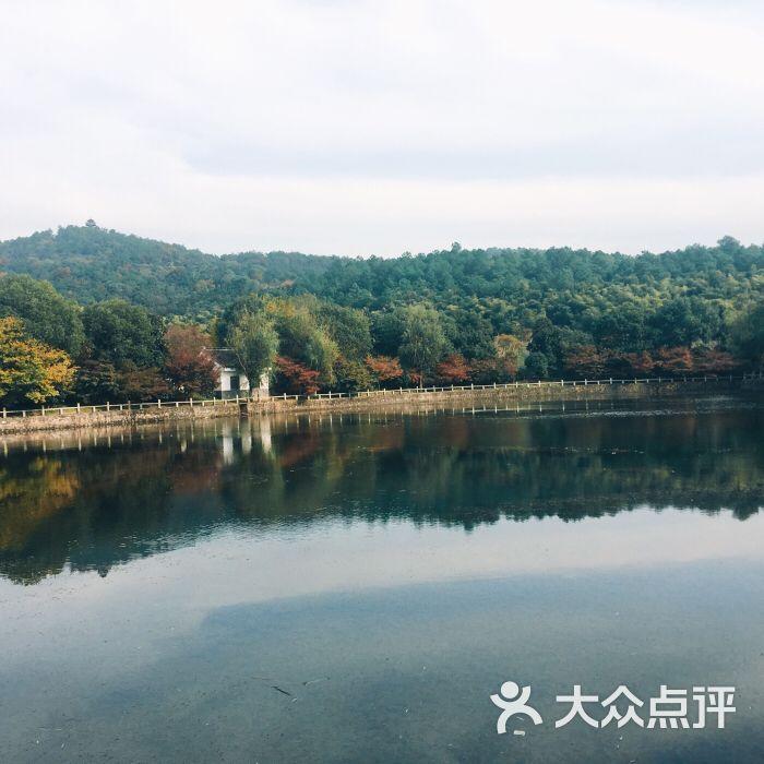 旺山风景区图片 - 第77张