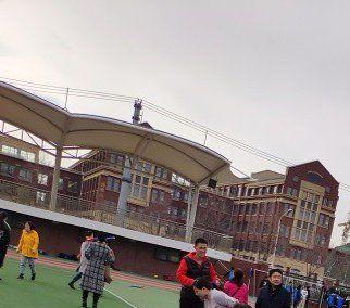 徐州市第三十四中学