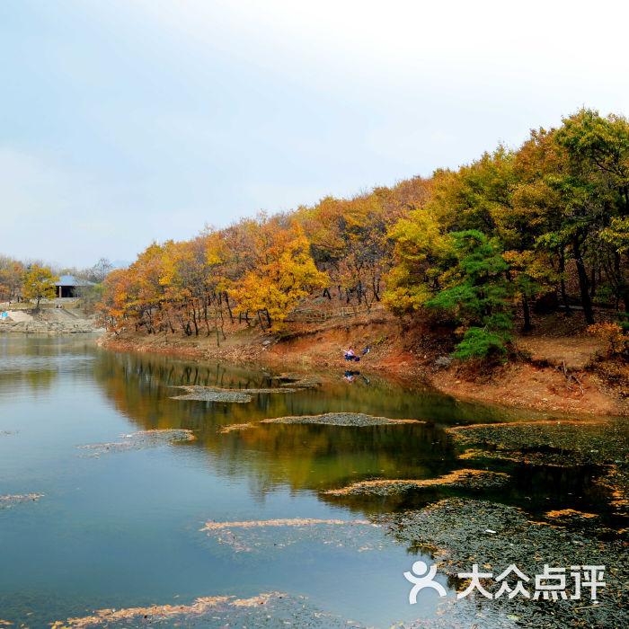 童牛岭风景区图片-北京自然风光-大众点评网