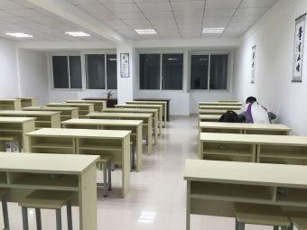 唯学教育(唯学教育人民路校区)