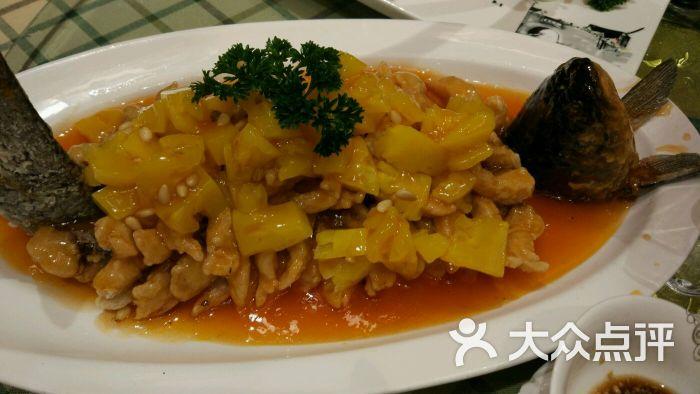 乐厨家常菜(天下店)-美食-包头乐园-大众点评网烧鹅美食菜谱图片