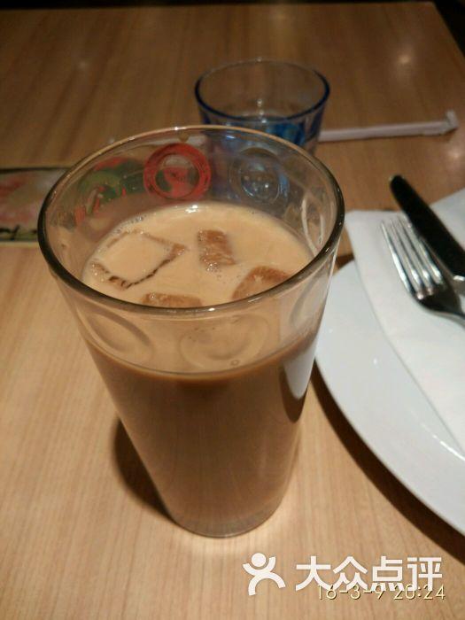 必胜客(万里路星力城店)-饭团-遵义图片屋美食美食红袋鼠图片